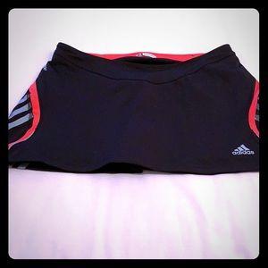 Adidas Supernova Skirt